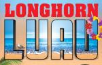 Cedar Hill Texas Longhorn Luau