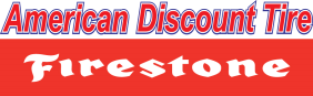 ADT-Firstone Logo