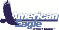 american eagle cu 350