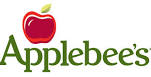 Applebees, Cedar Hill Texas