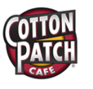 Cotton Patch Restaurant