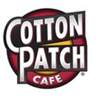Cotton Patch Restaurant