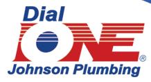 Dial One Plumbing