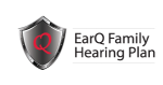 EarQ Family Hearing Plan