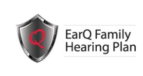 EarQ Family Hearing Plan
