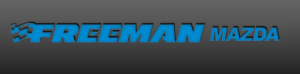 Freeman Mazda, Irving, Texas