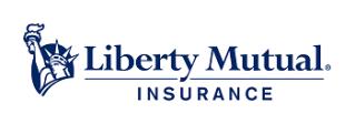 Liberty Mutual Monique Burnom