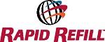 Rapid Refill Ink Corporate Web Site
