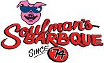 Soulmans Barbque