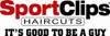 Sports Clips Cedar Hill CHISD Perk