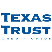 Texas Trust 2012_logo_blue
